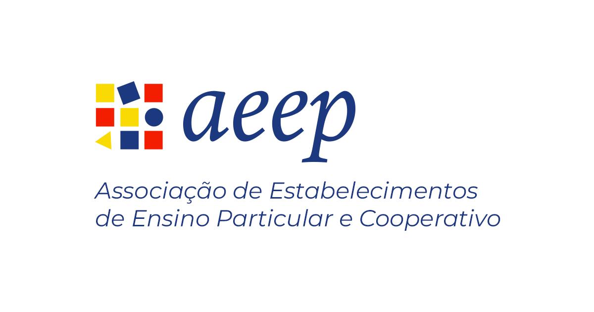 (c) Aeep.pt